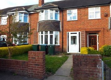 Thumbnail 3 bed property to rent in Anchorway Road, Finham