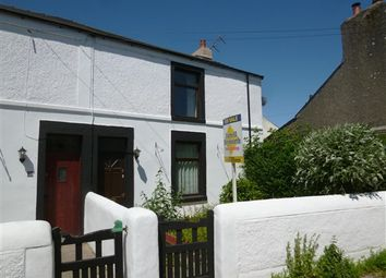 2 bed property for sale in Main Street, Morecambe LA3