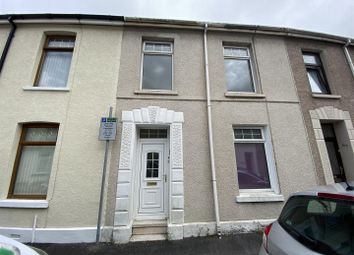 Thumbnail 3 bed property for sale in Brynmor Road, Llanelli