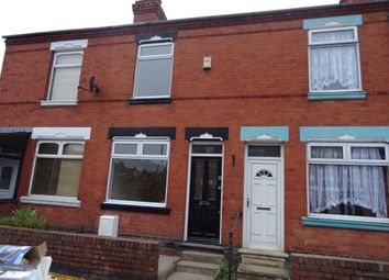 Thumbnail 3 bedroom terraced house to rent in Centaur Road, Ealrsdon