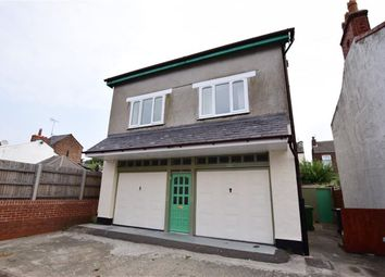 Thumbnail 3 bed detached house to rent in Withens Lane, Wallasey, Merseyside