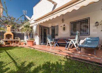 Thumbnail 3 bed town house for sale in Playa Del Inglés, San Bartolome De Tirajana, Spain