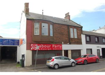 Thumbnail Office for sale in 32, Grange Street, Kilmarnock, East Ayrshire, Scotland
