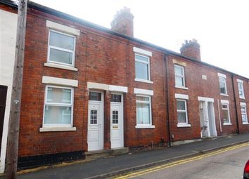 Thumbnail 2 bed property to rent in Pemberton Street, Rushden