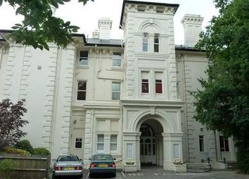 Thumbnail Office to let in Suite 2, Surbiton