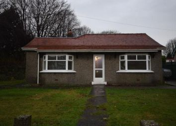 Thumbnail 2 bed property to rent in Summerhill Road, Onchan