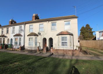 Thumbnail 1 bedroom flat to rent in Park Street Industrial Estate, Osier Way, Aylesbury