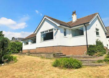 Thumbnail 3 bed bungalow for sale in Blakey Down Lane, Paignton