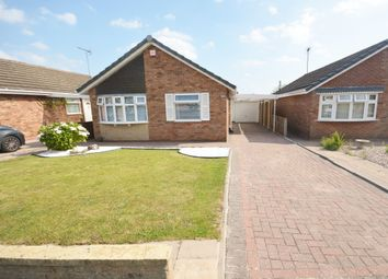 2 bed detached bungalow for sale in Hargrave Road, Shirley, Solihull B90