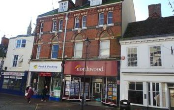 Thumbnail Retail premises for sale in High Street, Ashford, Kent