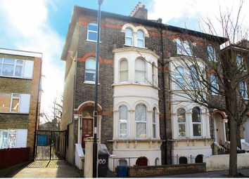Thumbnail 5 bed block of flats for sale in Oakfield Road, Croydon