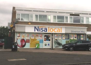 Thumbnail Retail premises for sale in Wolverhampton WV11, UK