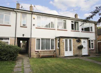 Singret Place, Cowley, Uxbridge UB8. 3 bed terraced house