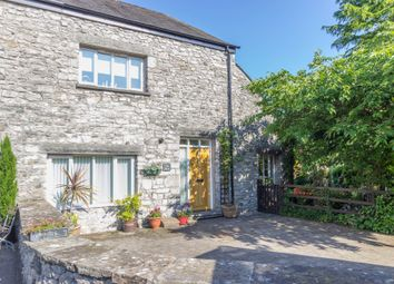 Thumbnail 3 bed barn conversion for sale in Parsonage Fold, Beetham, Milnthorpe