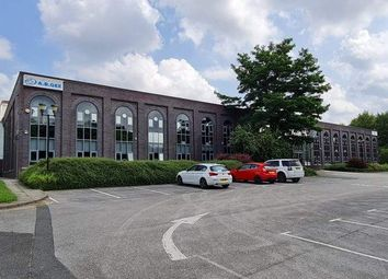 Thumbnail Office for sale in Asher House, Asher Lane Business Park, Ripley, Derbyshire