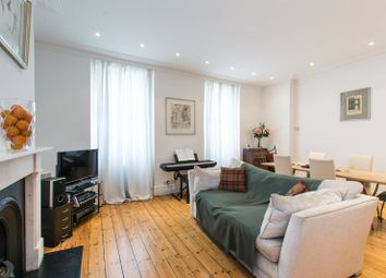 Thumbnail 1 bedroom flat for sale in St Georges Drive, Pimlico