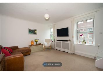 Thumbnail 2 bedroom maisonette to rent in Ferdinand House, London