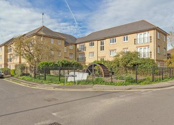 Thumbnail 1 bedroom flat to rent in Church Street, Milton Regis, Sittingbourne