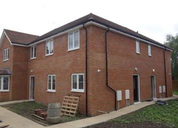 Thumbnail 2 bed terraced house for sale in St. Georges Industrial Estate, Wilton Road, Camberley
