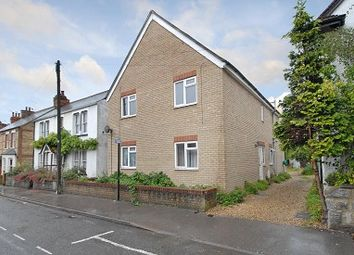 Thumbnail 1 bed flat to rent in Lime Walk, Headington