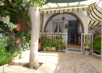 Thumbnail 3 bed chalet for sale in Nueva Torrevieja, Torrevieja, Spain