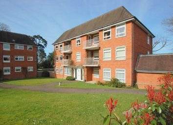 Thumbnail 2 bed flat for sale in Acland Avenue, Colchester