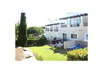 Thumbnail 3 bed villa for sale in Algarve, Quarteira, Loulé Algarve