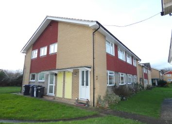 2 bed flat to rent in Glebe Way, Whitstable CT5