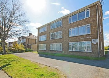 Thumbnail 1 bed flat to rent in Kneller Road, Whitton, Twickenham
