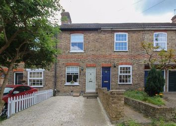 2 bed cottage to rent in Nita Road, Warley, Brentwood CM14