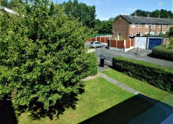3 bed semi-detached house for sale in Midland Road, Bramhall, Stockport SK7