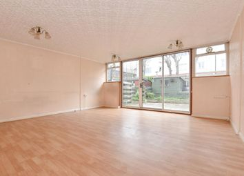 Thumbnail 2 bedroom terraced house for sale in Slough, Berkshire