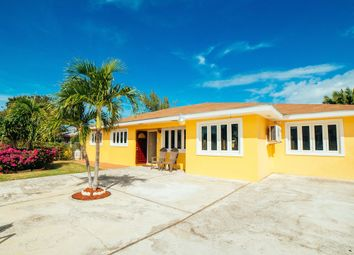 Thumbnail 4 bed property for sale in Twynam Heights, Nassau/New Providence, The Bahamas
