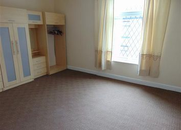 Thumbnail 2 bedroom end terrace house for sale in Victoria Street, Radcliffe, Manchester