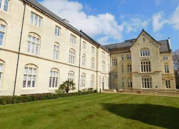 2 bed flat for sale in South Wing, Fairfield Hall, Kingsley Avenue, Fairfield SG5