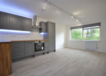 Thumbnail 2 bed flat to rent in Wanstead Road, Bromley