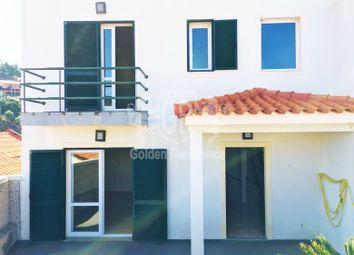 Thumbnail 6 bed villa for sale in Santa Cruz, Portugal
