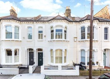 5 bed property for sale in Irene Road, Fulham, London SW6
