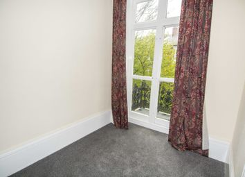 Thumbnail 5 bed terraced house to rent in Belle Vue Park, Sunderland