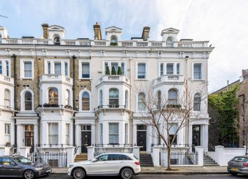 2 bed maisonette for sale in Westgate Terrace, Chelsea, London SW10