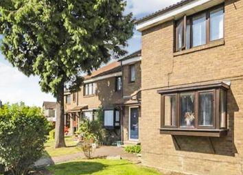 Thumbnail 1 bed terraced house for sale in Kingston Road, New Malden