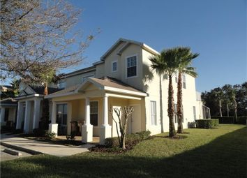 Thumbnail 3 bed end terrace house for sale in 1520 Still Dr, Clermont, Davenport, Polk County, Florida, United States