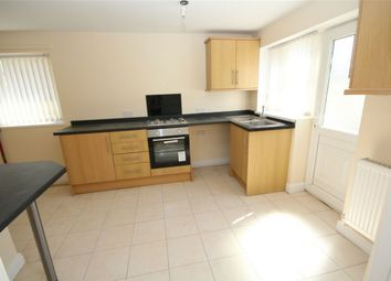 Thumbnail 3 bed semi-detached house to rent in Pond Walk, St. Helens