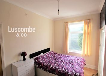 Thumbnail Room to rent in Coldra Road, Newport