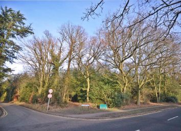 Land for sale in High House Drive, Lickey, Birmingham B45