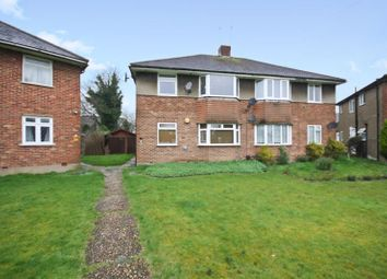 2 bed maisonette for sale in Millway Gardens, Northolt UB5