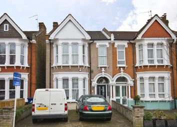Thumbnail 5 bed property for sale in Egerton Gardens, London