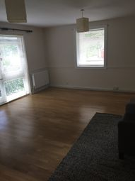 Thumbnail 4 bed flat to rent in Fitzjohn Avenue, Hampstead