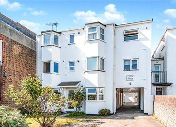 Thumbnail 2 bedroom flat for sale in Arch House, 20 West Street, Bognor Regis