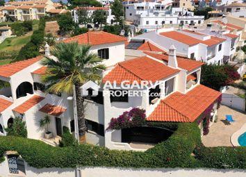 Thumbnail 7 bed villa for sale in Alporchinhos, Porches, Lagoa Algarve
